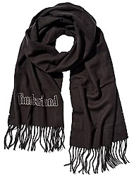 Timberland Kleidung Herren Solid Scarf W/Giftbox And Sticker