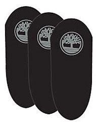 Timberland Kleidung Herren AEB