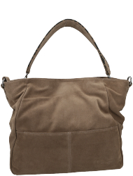 Unisa accessoires ZRAS_BS_LEO TAUPE