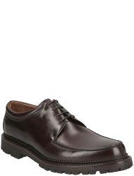 Lüke Schuhe Herrenschuhe 7178