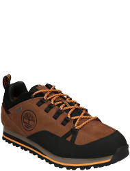 Timberland Herrenschuhe Bartlett Ridge Low GTX
