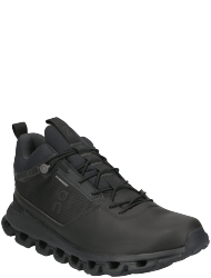 On Running herrenschuhe 28.99674 Cloud Hi Waterproof