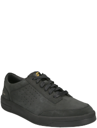 Clarks Herrenschuhe Hero Air Lace