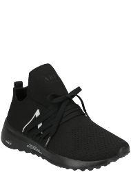 ARKK Copenhagen herrenschuhe CO1417-0099-M