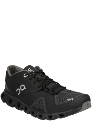 On Running herrenschuhe 40.99706 Cloud X