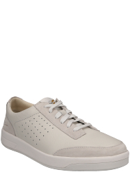Clarks herrenschuhe Hero Air Lace 26152887 7