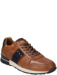 Pantofola d´Oro Herrenschuhe SANGANO UOMO LOW