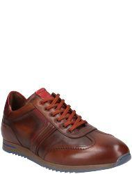Lüke Schuhe Herrenschuhe 12166