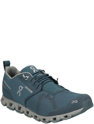 On Running herrenschuhe 19.99681 Cloud Waterproof