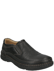Clarks herrenschuhe Nature Easy 20338998 7
