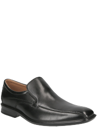 Clarks Herrenschuhe Goya Way