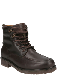 Timberland Herrenschuhe Oakrock WP MT Zip Boot