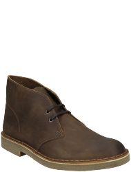 Clarks herrenschuhe Desert Boot 2 26155498 7