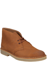 Clarks herrenschuhe Desert Boot 2 26155505 7
