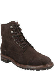 Blackstone herrenschuhe UG20 SOUL BROWN
