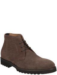 Lüke Schuhe Herrenschuhe 442