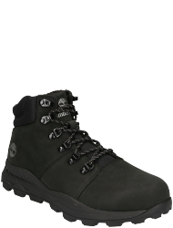 Timberland Herrenschuhe Brooklyn Hiker