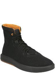 Timberland Herrenschuhe TrueCloud EK+ Knit Boot