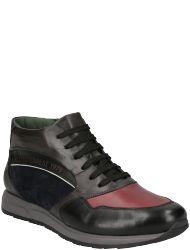 Galizio Torresi Herrenschuhe 424900 V18857