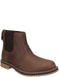 Timberland herrenschuhe #A2NGY