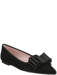 Pretty Ballerinas damenschuhe 49.180 ANGELIS