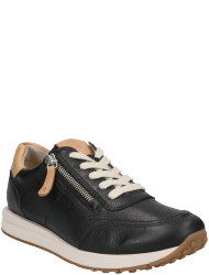 Paul Green Damenschuhe 4085-078