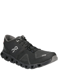 On Running damenschuhe 40.99701 Cloud X