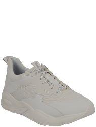 Timberland Damenschuhe Delphiville Textile Sneaker