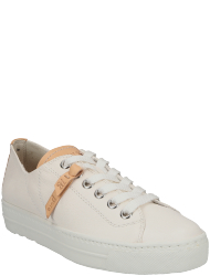Paul Green Damenschuhe 5001-008