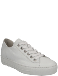 Paul Green Damenschuhe 5704-018