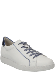 Paul Green Damenschuhe 5019-018