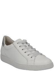 Paul Green Damenschuhe 5019-038