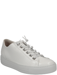 Paul Green Damenschuhe 4081-018