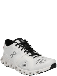 On Running damenschuhe 40.99702 Cloud X