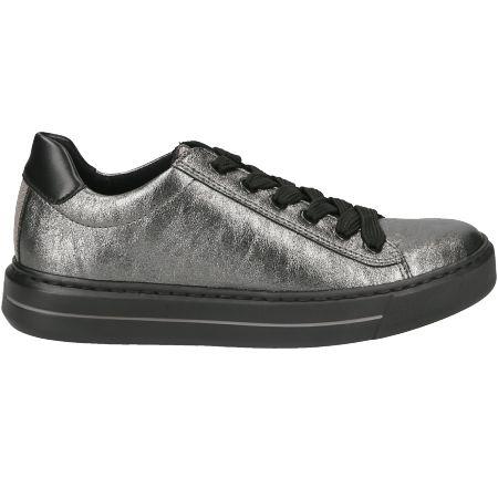 Ara 37415-05 - Silber - Seitenansicht