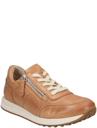 Paul Green Damenschuhe 4085-068