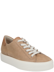 Paul Green Damenschuhe 5034-018