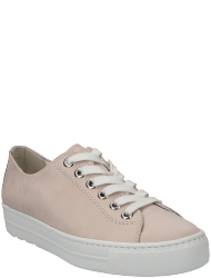 Paul Green Damenschuhe 4704-438