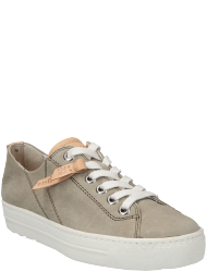 Paul Green Damenschuhe 5001-018