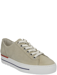 Paul Green Damenschuhe 4704-498
