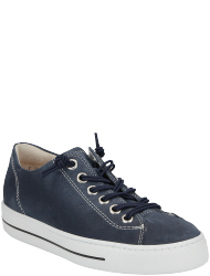 Paul Green Damenschuhe 4081-048