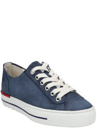 Paul Green Damenschuhe 4704-458
