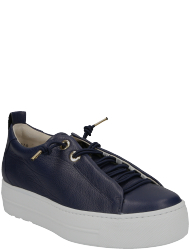 Paul Green Damenschuhe 5017-018