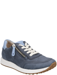 Paul Green Damenschuhe 4085-058