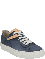 Paul Green Damenschuhe 5001-028