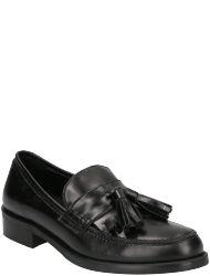 Lüke Schuhe Damenschuhe Q546