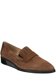 Brunate Damenschuhe 11604