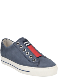Paul Green Damenschuhe 4797-118