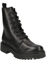 Lüke Schuhe Damenschuhe Q532