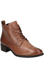 Paul Green Damenschuhe 9731-007